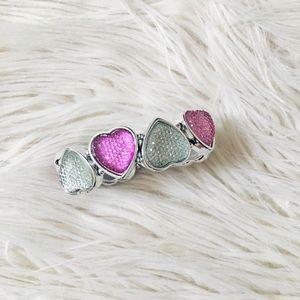 Other - Heart Bracelet